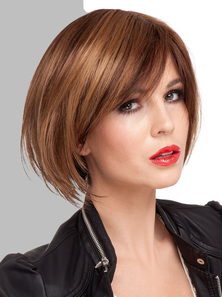 Buy Fresh Wig Ellen Wille Hairpower Online Womens Wigs
